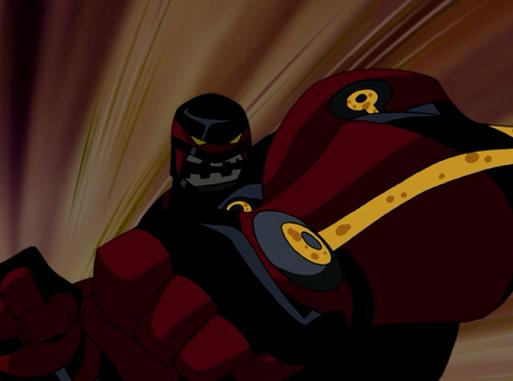File:Bane - The Batman 02.jpg