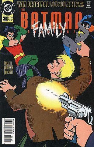 File:Batman Adventures Vol 1 26.jpg