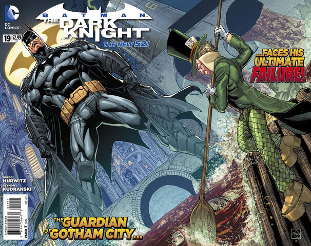 File:Batman The Dark Knight Vol 2 19 Gatefold.jpg