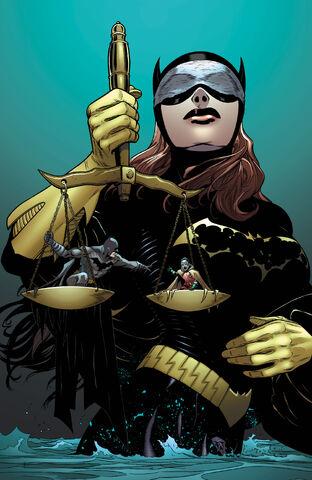 File:Batman and Robin Vol 2 21 Textless.jpg