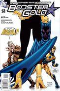 Booster Gold Vol 2 12