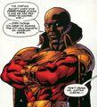 Captain Marvel Elseworlds Finest 001