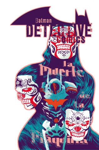 File:Detective Comics Vol 2 43 Textless.jpg