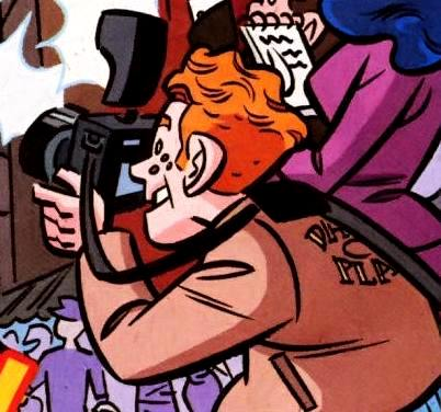 File:Jimmy Olsen DC Super Friends 001.jpg