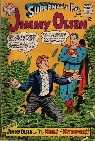 File:Jimmy Olsen Vol 1 108.jpg