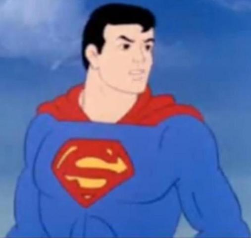 File:Superboy Super Friends 001.png