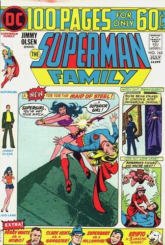 File:Superman Family Vol 1 165.jpg