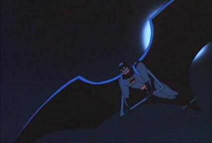 File:Bat-glider.png