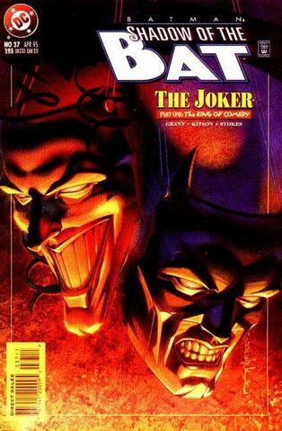 File:Batman - Shadow of the Bat 37.jpg