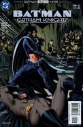 Batman Gotham Knights 40