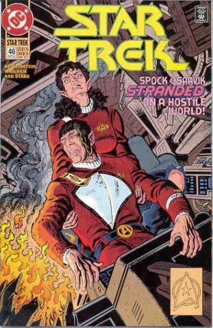 File:Star Trek Vol 2 46.jpg