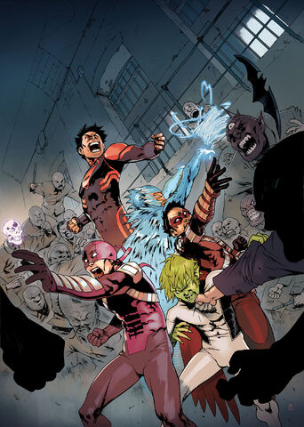 File:Teen Titans Vol 5 11 Textless.jpg