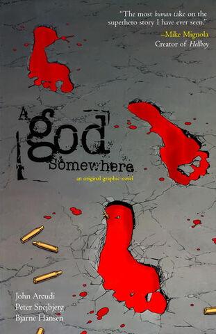 File:A God Somewhere.jpg