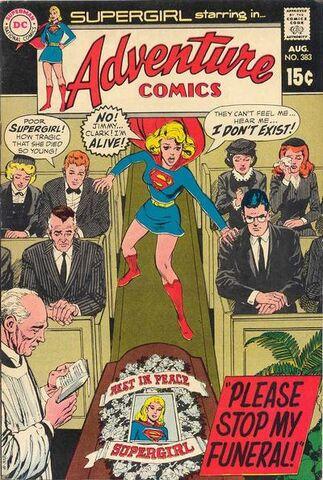 File:Adventure Comics Vol 1 383.jpg