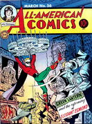 All-American Comics Vol 1 56