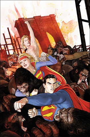 File:Convergence Adventures of Superman Vol 1 2 Textless.jpg