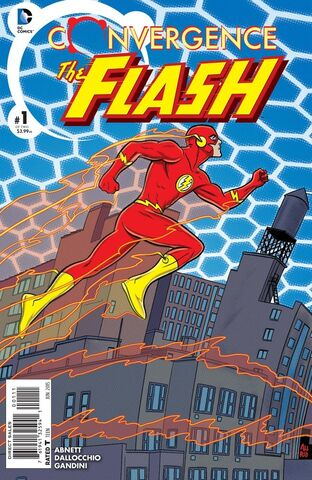 File:Convergence The Flash Vol 1 1.jpg