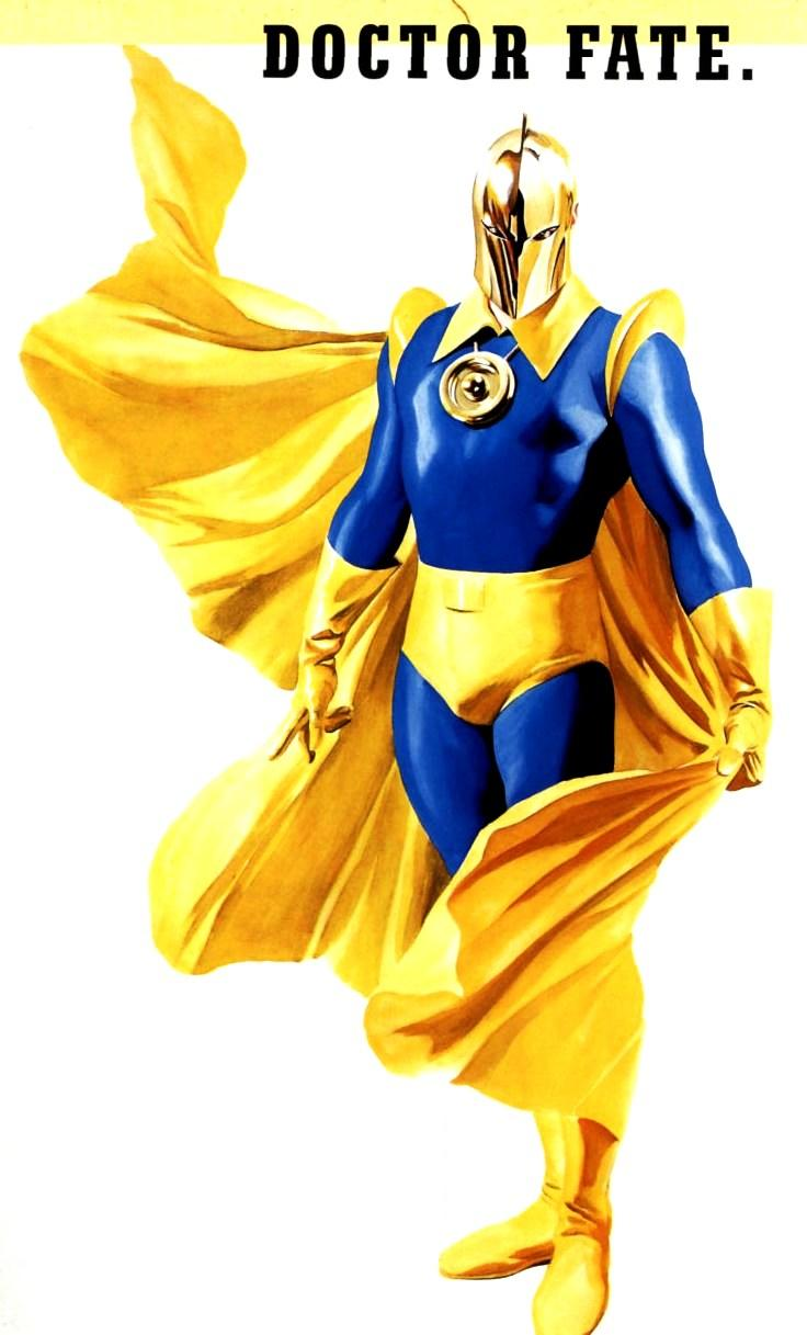 http://vignette4.wikia.nocookie.net/marvel_dc/images/5/56/Doctor_Fate_0001.jpg/revision/latest?cb=20110309053004