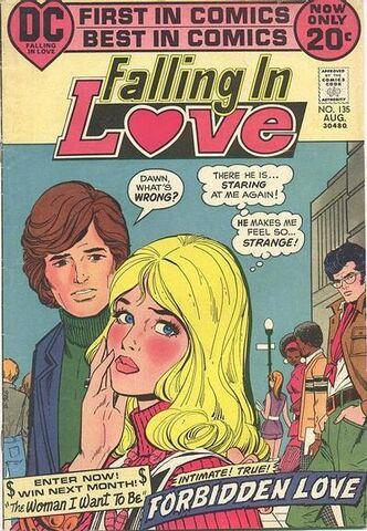 File:Falling in Love 135.jpg
