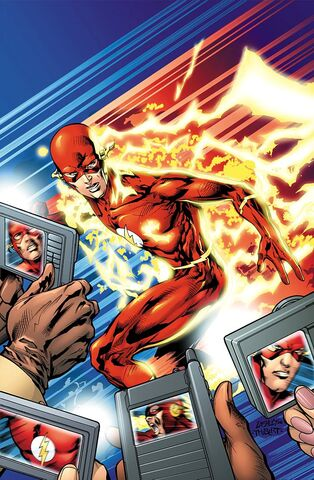 File:Flash Bart Allen 0004.jpg