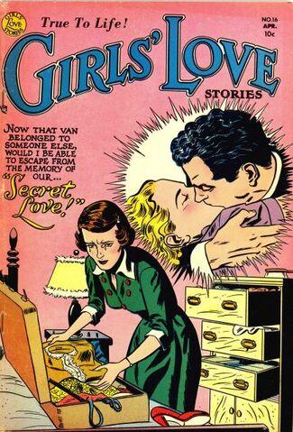 File:Girls' Love Stories Vol 1 16.jpg