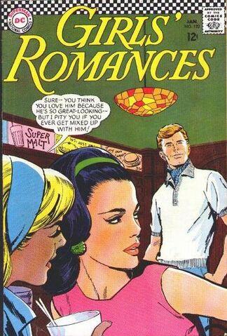 File:Girls' Romances Vol 1 122.jpg