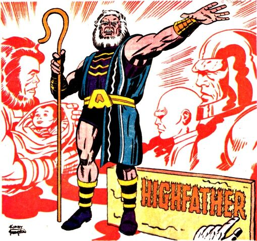 File:Highfather 0001.jpg