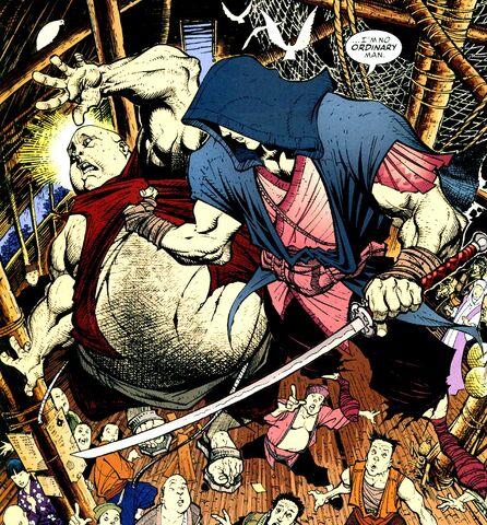 File:Hoshi Shogun of Steel 001.jpg
