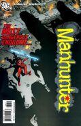 Manhunter Vol 3 38