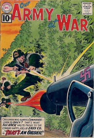 File:Our Army at War Vol 1 110.jpg