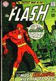 The Flash Vol 1 188