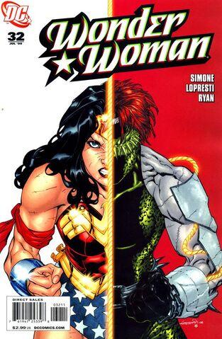 File:Wonder Woman Vol 3 32.jpg