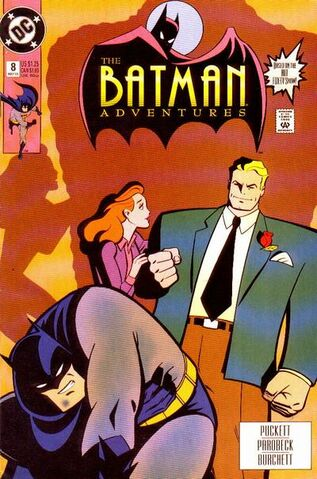 File:Batman Adventures Vol 1 8.jpg