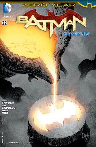 File:Batman Vol 2 22 Combo.jpg