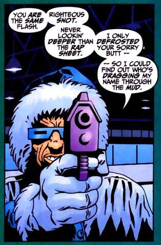 File:Captain Cold 0024.jpg