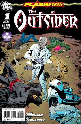File:Flashpoint The Outsider Vol 1 1.jpg