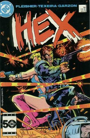 File:Hex Vol 1 7.jpg