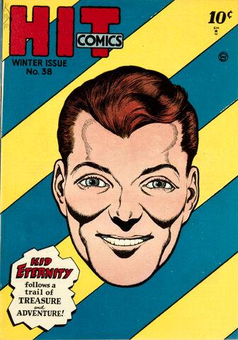 File:Hit Comics 38.jpg