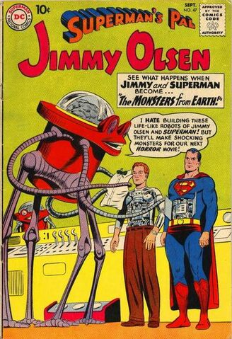 File:Jimmy Olsen Vol 1 47.jpg
