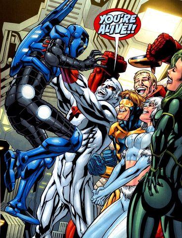 File:Justice League International 0044.jpg