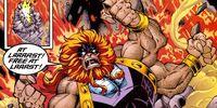Rip Roar (New Earth)