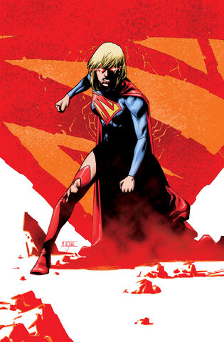 File:Supergirl Vol 6 21 Textless.jpg