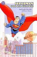 Superman for All Seasons 2