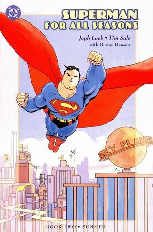 File:Superman for All Seasons 2.jpg