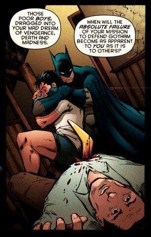 File:Batman 0329.jpg