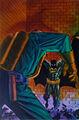 Batman Shadow of the Bat Vol 1 43 Textless.jpg