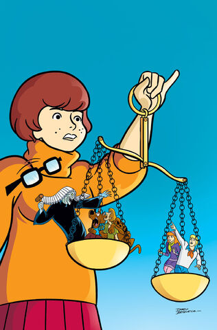 File:Scooby-Doo Where Are You Vol 1 61 Textless.jpg