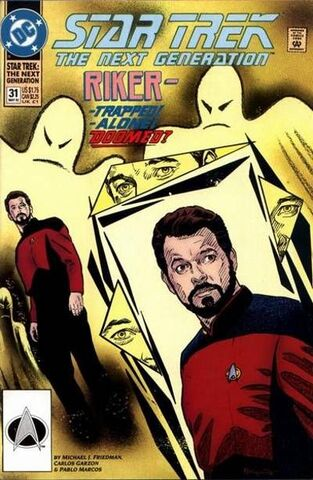 File:Star Trek The Next Generation Vol 2 31.jpg