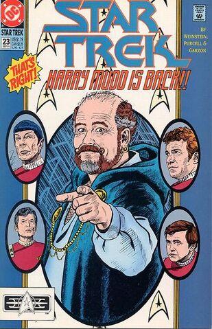 File:Star Trek Vol 2 23.jpg