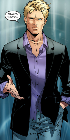 File:Steve Trevor (Smallville) 002.png
